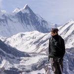 Quelques astuces si vous préparez un voyage au Népal
