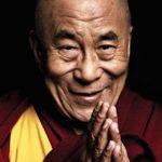 10 Faits à Propos du Dalai Lama