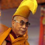 Le Dalai Lama : une histoire de générations.