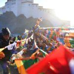 Histoire et culture du Tibet
